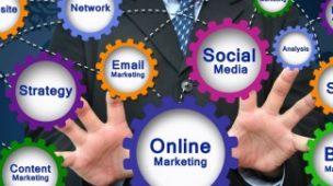 Como iniciar um Negócio Online de forma eficiente