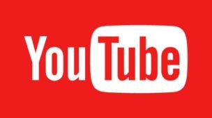 Duas dicas para aumentar o número de inscritos no Youtube