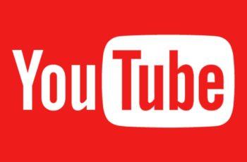 Duas super dicas pra aumentar o número de inscritos no Youtube.