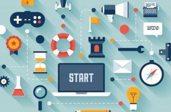 Três ferramentas essenciais para automatizar uma estratégia de recrutamento OnLine.