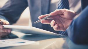 3 poderosas dicas para construir um negócio de sucesso