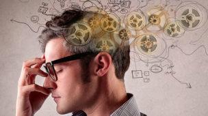 Como o poder do neuromarketing influencia as decisões de consumo