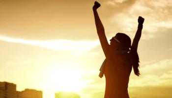 O que as pessoas de sucesso fazem para ser o que são?