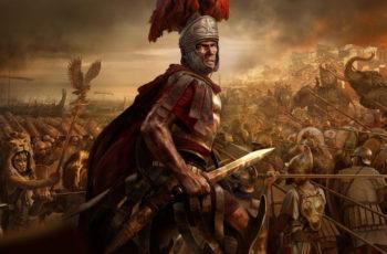 Ulisses é um guerreiro super valente que gastou 10 anos tentando retornar para sua casa após a Guerra de Tróia.