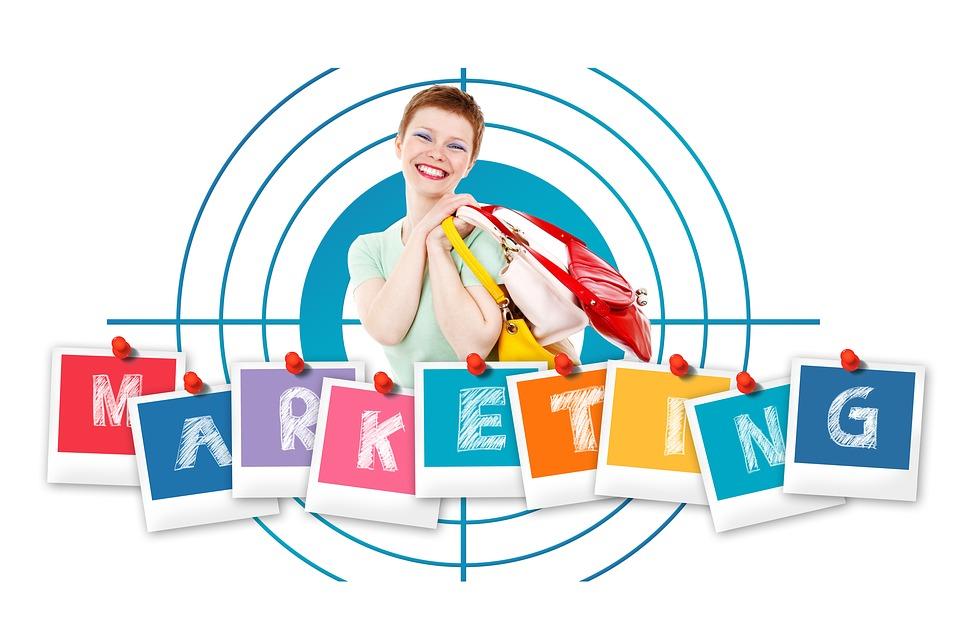 recrutar pessoas pelo Marketing Multinível