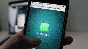 vender produtos pelo WhatsApp