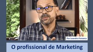 Leandro Fonseca Mercad[ologo