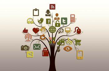Engajamento, autoridade digital e fonte de renda recorrente: desejo ou realidade?
